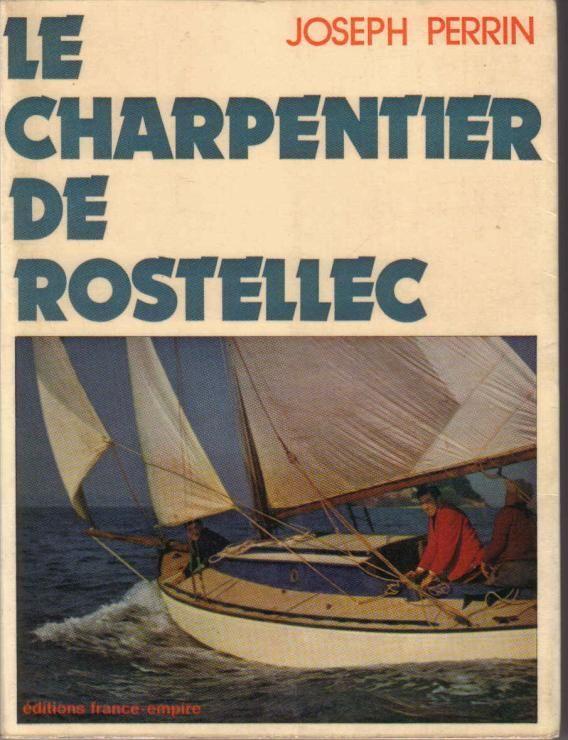charpentier de rostellec
